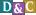 Non-Profit and Church WordPress Website Design Agency and Bradenton, Florida Based Marketing Company