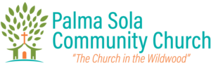 The Palma Sola Community Church