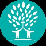 The Palma Sola Community Church